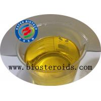 Safe Solvents Tween 85 Pharmaceutical Raw Materials Polysorbate 80 ( E433 ) For Emulsifier 9005-70-3