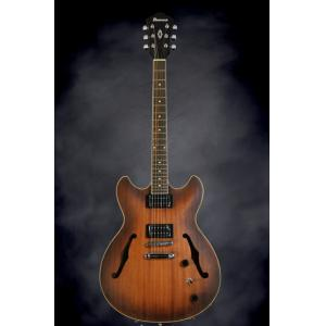 China AS Ibanez Semi Acoustic Guitar AS53 Artcore Semi-Hollowbody on sale