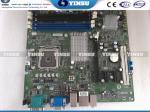ATM Wincor 01750186510 Cineo 4060 Motherboard 1750186510