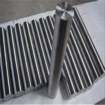 Titanium bar manufacturer