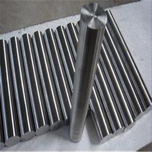 China Titanium bar manufacturer on sale