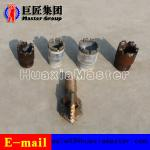 In Stock QZ-2C Gasoline Engine Core Drilling Machine For Sale