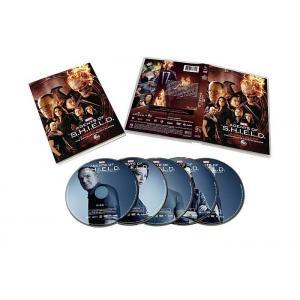 China Episodes Disney Blu Ray Box Set English Language With Full Version on sale