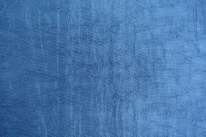 China pvc coated fabric( crinkle stonewash fabric,  nylon) on sale