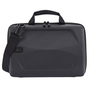 China Laptop Protective EVA Tool Case Customization Green Material Environmental Friendly on sale