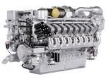 Motor de venda quente do disel do Reino Unido JENSENPOWER 170F 3.5hp