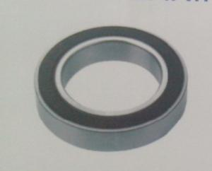 China Oil / Grease Lubrication Truck Wheel Bearing MX4008 with ISO9001Certificate on sale