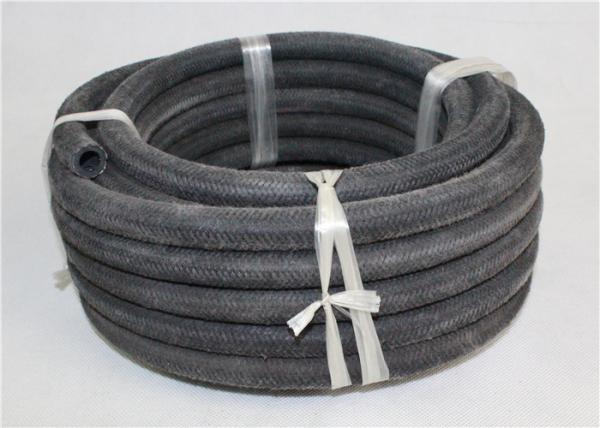 i_d_3mm_to_25mm_cotton_braided_fuel_hose_for_automotive_fuel_line i d 3mm to 25mm cotton braided fuel hose for automotive fuel line