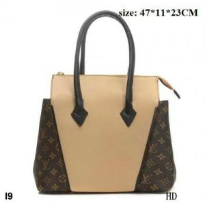 China Fashion LV Women handbag 2014 summer new design louis vuitton brand lady bag leather bags on sale