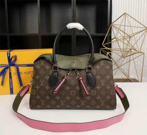 57642c16b55d ... Quality Replica Louis Vuitton Handbags
