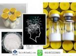 Thyroid Hormone Powder 3,5-Diiodo-L-Thyronine / T2 For Insulin Like Growth Factor