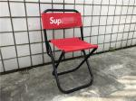 35X58cm Supreme Camping stool Outdoor folding chair fishing chair