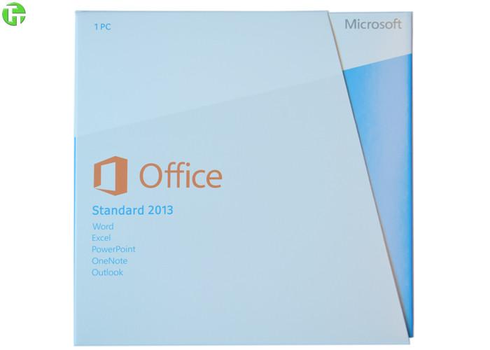 ключ активации микросовт офис стандарт 2013 объявления