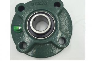 China China insert bearing external sphere ball bearing pillow block bearing uelp207-107 on sale