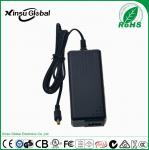 switching power supply 12V 3A power adapter quality 12V 3A power charger