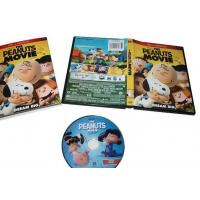 Speical Edition Disney Box Set Blu Ray Collection / Film Box Sets Original