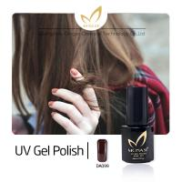 China Monasi nail art uv gel polish on sale