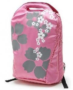 China High quality fashion laptop backpacks bag on sale