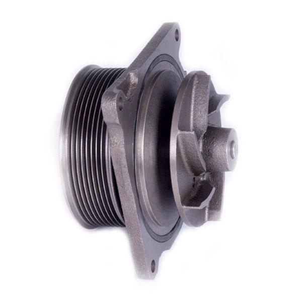 4CX Loader JCB Backhoe Water Pump 320//04542 for 3CX