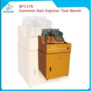 China BF1176 BOSCH EPS200 updated version common rail diagnostic tools test bench on sale