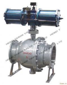 China full port ball valve/cpvc ball valve/lever ball valve/4 inch ball valve/watts ball valve/ball valve stainless on sale