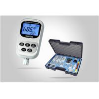 China YD300 Portable Water Hardness Meter on sale