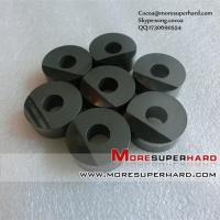 PCD diamond tools (skype:song.cocoa)