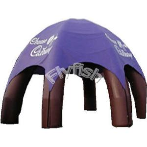 China large clear span tent on sale