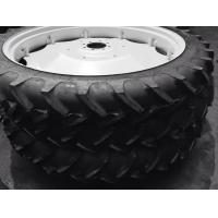 China TRACTOR TIRES 230/95-48, R1 TIRE, GOOD QUALITY TIRES ON SALE on sale