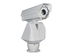 China 18X, 20X, 16X, 1280 * 720 Mini IPS High Definition CCTV Cameras / Video HD Cameras on sale