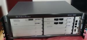 China E1 Fiberhome IBAS 180 New Generation SDS Synchronous Digital Multiplex Equipment on sale