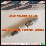 Original BOSCH injector 0445120292 , 0 445 120 292 , 0445120 292, J6A00-1112100-A38 , J6A00-A38 ,J6A001112100A38