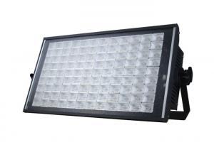 China Commercial Outdoor Waterproof Strobe Light 108 ×3W LED Lamp Bead on sale
