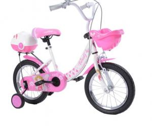 China Europe style child bike made in China/light weight child bike seat bicycle for baby/high quality bikes on sale
