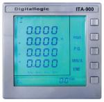 ITA-900 Multifunctional Electric Power Intelligent Instrument