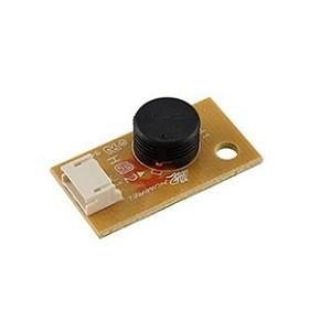 China HTF3226LF - Frequency Output Temperature and Humidity Sensor on sale