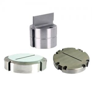China Thick turret PDS tool on sale