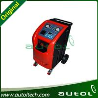 China automatic transmission Cleaner Changer Launch CAT-501+ on sale