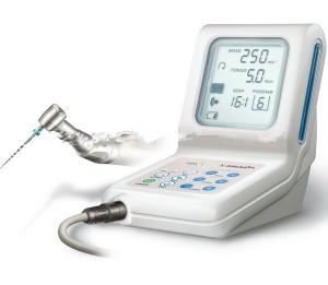 China Portable Endodontic Equipment Dental Root Canal Dentsply X Smart Endo Motor on sale