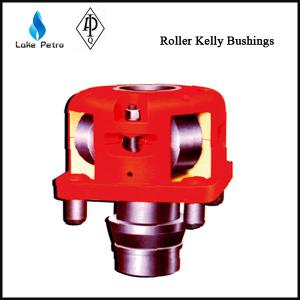 China HDS model hevey duty Roller kelly bushing on sale