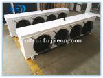 Refrigerating Standard Type Air Cooler D Series DL-69.4/340 For Preservation , Refrigeration