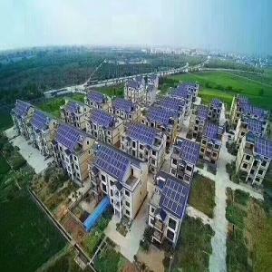 China Backup solar system solar inverter Cost Diy Pure Sine Wave Inverter Solar Power System on sale