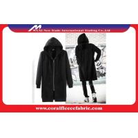 Women Long Sleeve CottonTrench Coat Clothes Women