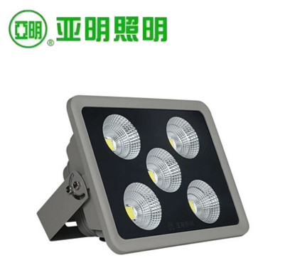 Ym tgd 250w outdoor led flood lights for industrial lighting with 3 ym tgd 250w outdoor led flood lights for industrial lighting aloadofball Image collections