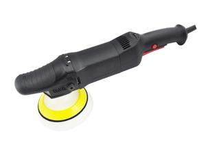 China Light Weight High Torque Electric Rotary Polisher 6 Grade Speed 750 R/min - 3500 R/min on sale