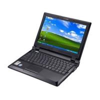 China 10.2 TFT Mini laptop with LED Backlight Display/1024*600, Intel Atom N270 1.6GHZ on sale