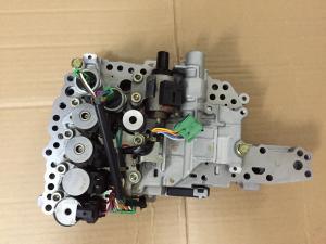 China Cuerpo de válvula de la transmisión automática de JF011E RE0F10A para el jeep de Mitsubishi Suzuki Peugeot on sale