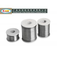 2 MM Diameter lead solder wire welding fuse tin and lead mix
