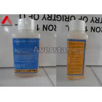 Pyrethroid Agricultural Insecticides Deltamethrin 2.5% EC / 10% SC For Cotton