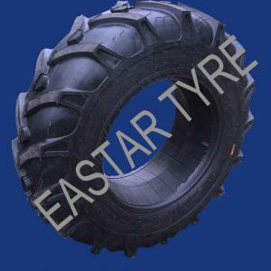 China Agricultural Tyre, Agricultural Tire, 16.9-30 Tractor Tire on sale